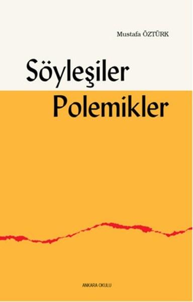 Söyleşiler, Polemikler.pdf