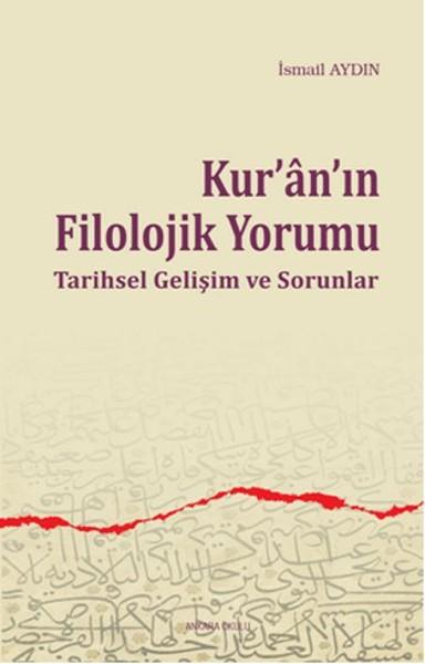 Kuranın Filolojik Yorumu.pdf