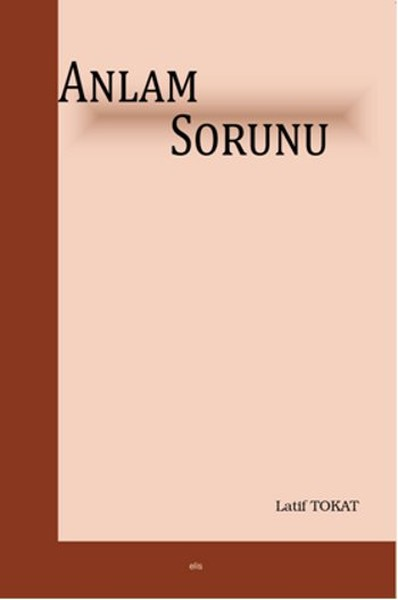 Anlam Sorunu.pdf