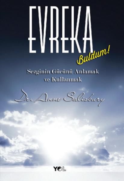Evreka.pdf