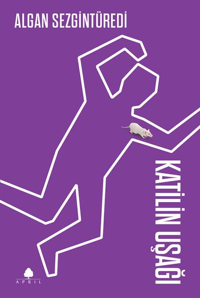 Katilin Uşağı.pdf