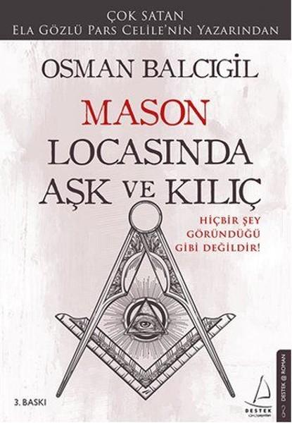 Mason Locasında Aşk ve Kılıç.pdf
