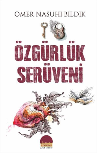 Özgürlük Serüveni.pdf