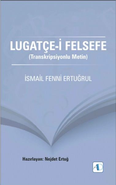 Lugatçe-i Felsefe.pdf