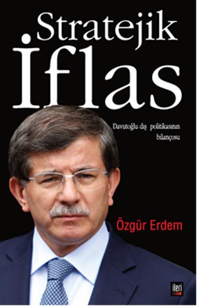 Stratejik İflas.pdf