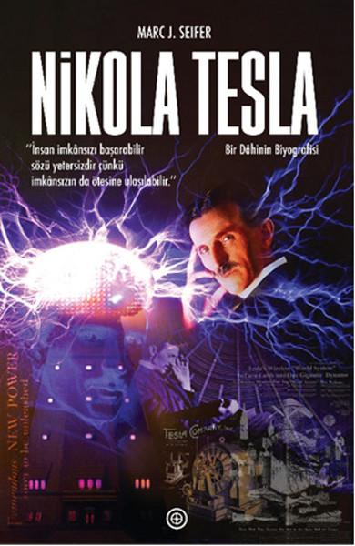 Nikola Tesla-Bir Dahinin Biyografisi.pdf