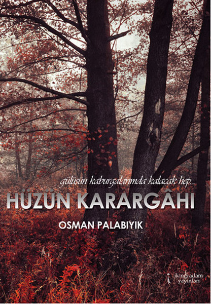 Hüzün Karargahı.pdf