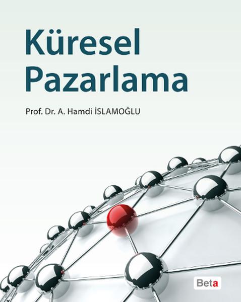 Küresel Pazarlama.pdf