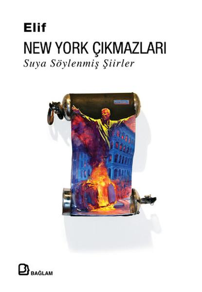 New York Çıkmazları.pdf