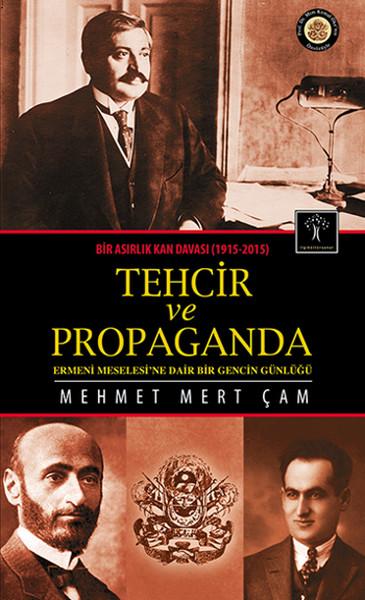 Bir Asırlık Kan Davası 1915-2015 Tehcir ve Propaganda.pdf