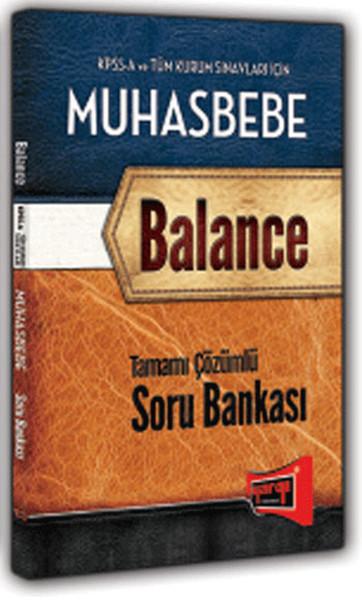 Yargı 2015 KPSS-A Muhasebe Balance Tamamı Çözümlü Soru Bankası.pdf