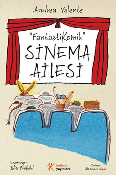 FantastiKomik - Sinema Ailesi.pdf