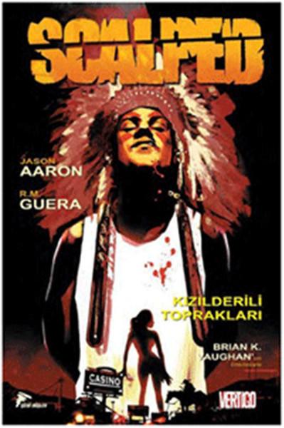 Scalped Cilt 1-Kızılderili Toprakları.pdf