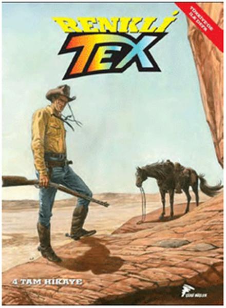 Renkli Tex 4.pdf