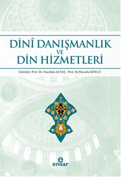 Dini Danışmanlık ve Din Hizmetleri.pdf