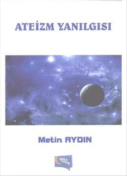 Ateizm Yanılgısı.pdf