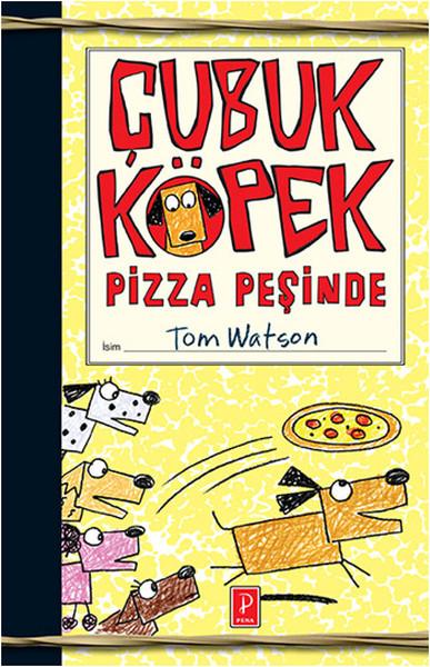 Çubuk Köpek Pizza Peşinde.pdf