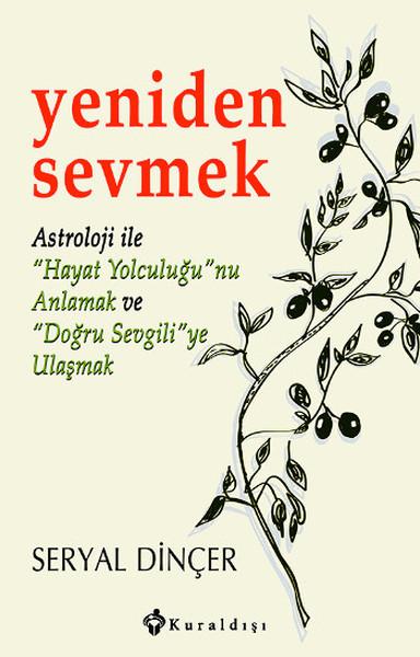 Yeniden Sevmek.pdf