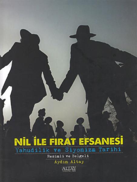 Nil ile Fırat Efsanesi.pdf