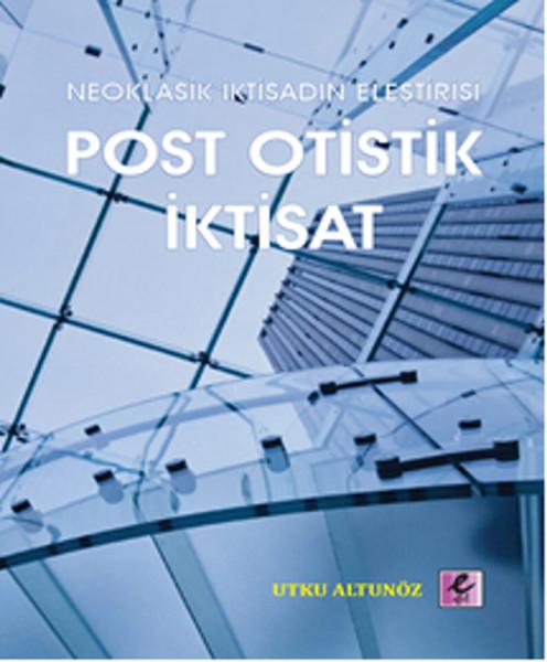 Post Otistik İktisat.pdf