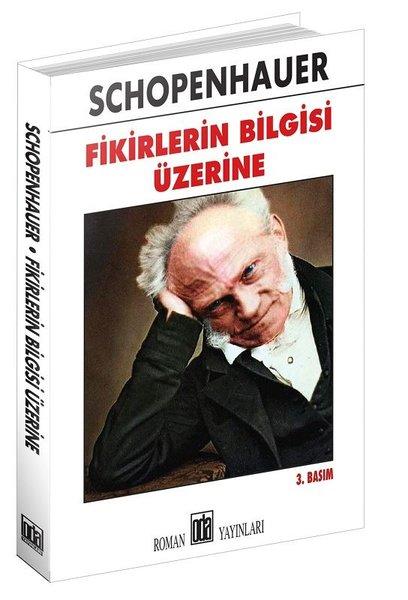 Fikirlerin Bilgisi Üzerine.pdf