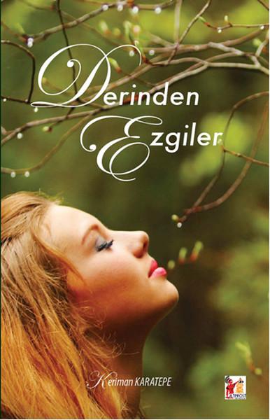 Derinden Ezgiler.pdf