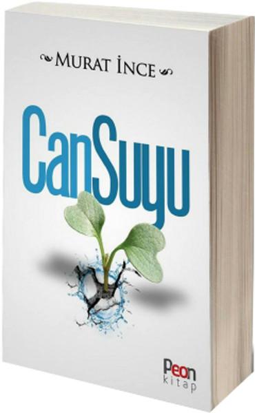 Can Suyu.pdf