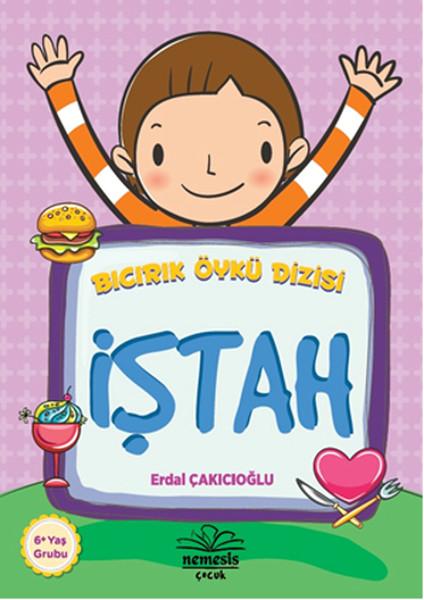 Bıcırık Öykü Dizisi - İştah.pdf
