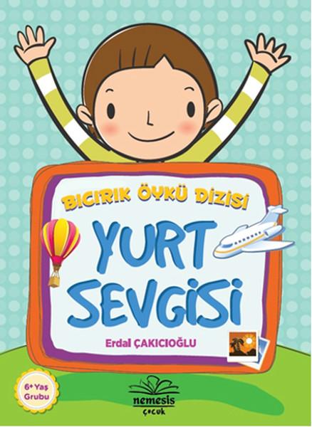 Bıcırık Öykü Dizisi - Yurt Sevgisi.pdf