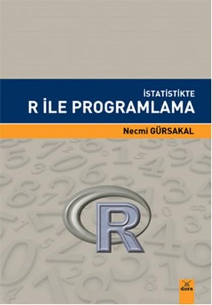 İstatistikte R İle Programlama.pdf