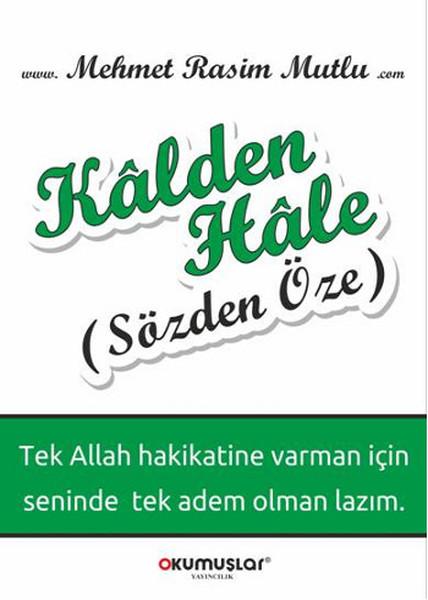 Kalden Hale.pdf
