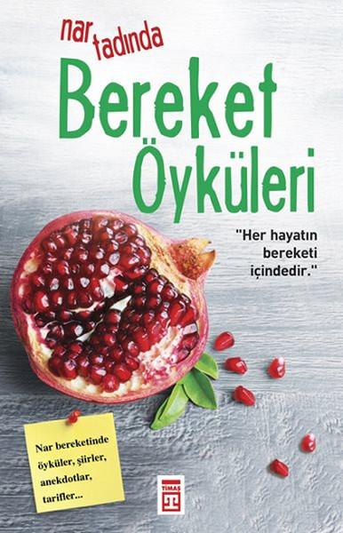 Nar Tadında Bereket Öyküleri.pdf