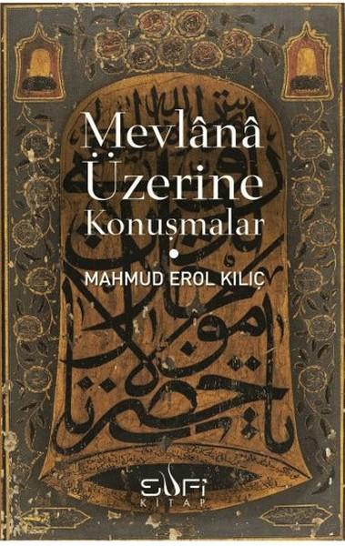 Mevlana Üzerine Konuşmalar.pdf