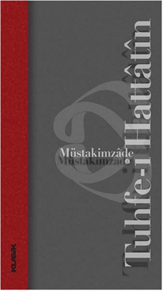 Tuhfe-i Hattatin.pdf