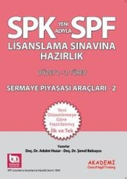 SPF Lisanslama Sınavlarına Hazırlık Düzey 2-3 Sermaye Piyasası Araçları - 2.pdf