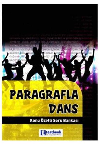 Testbook 2015 Paragrafla Dans Konu Özetli Soru Bankası.pdf