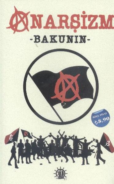 Anarşizm.pdf