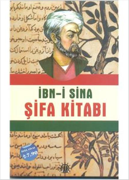 Şifa Kitabı.pdf