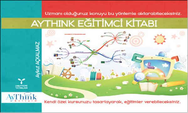 Aythink Eğitimci Kitabı.pdf