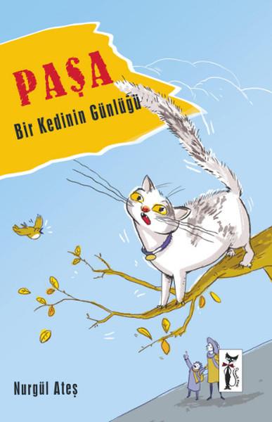 Paşa - Bir Kedinin Günlüğü.pdf