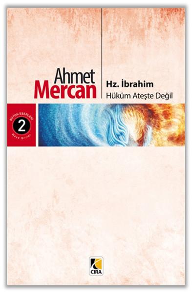 Hz. İbrahim.pdf