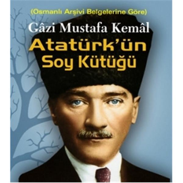 Gazi Mustafa Kemal Atatürkün Soy Kütüğü.pdf