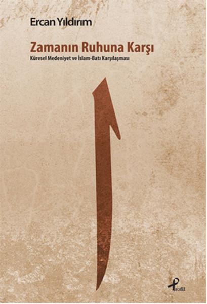 Zamanın Ruhuna Karşı.pdf