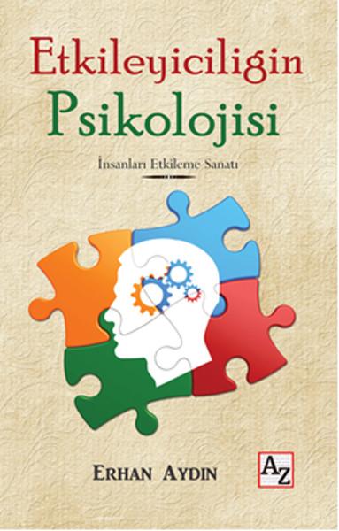 Etkileyiciliğin Psikolojisi.pdf