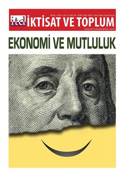 İktisat ve Toplum Dergisi Sayı: 42.pdf