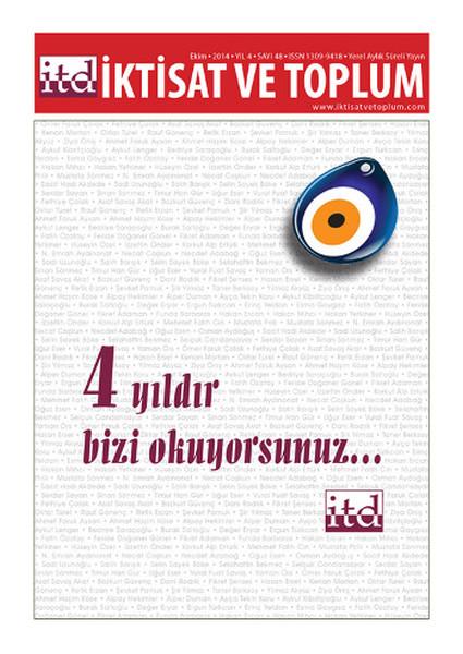 İktisat ve Toplum Dergisi Sayı: 48.pdf