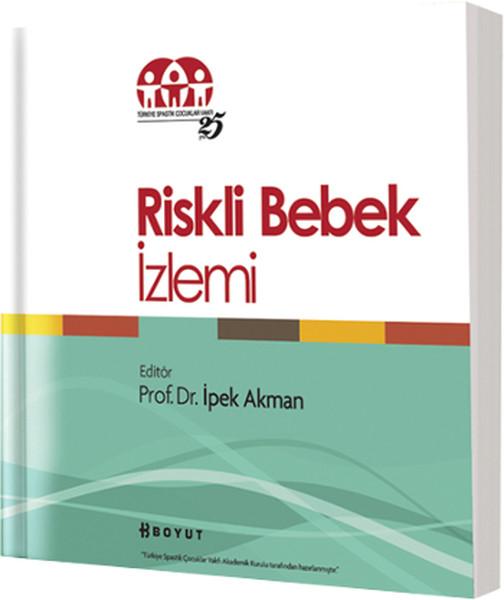 Riskli Bebek İzlemi.pdf