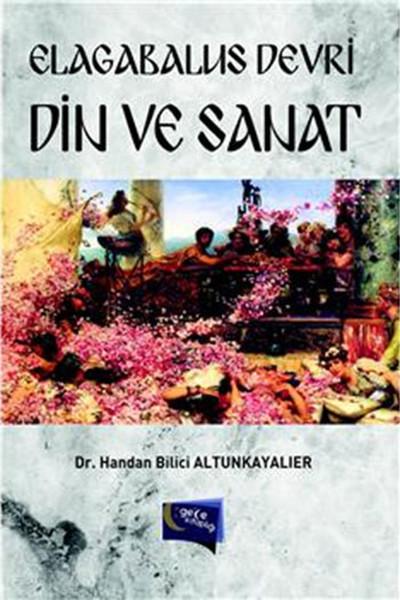Elagabalus Devri Din ve Sanat.pdf
