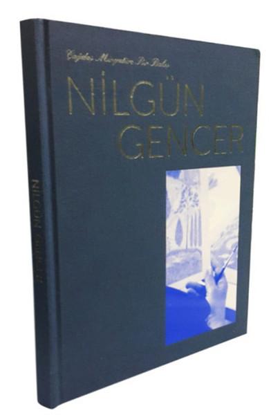 Çağdaş Minyatüre Bir Bakış.pdf