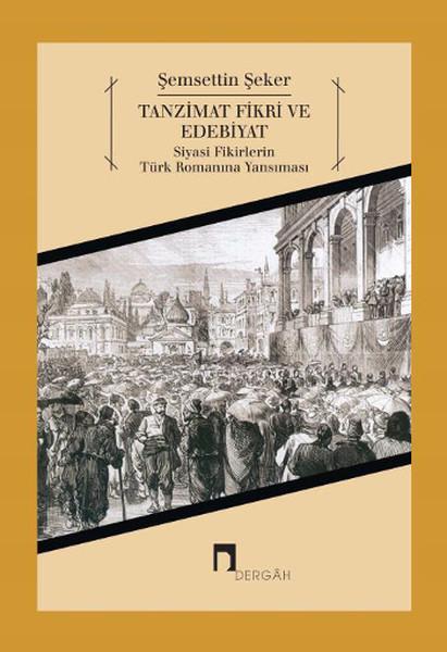 Tanzimat Fikri ve Edebiyat.pdf